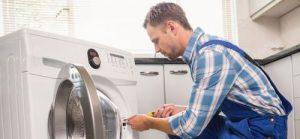 washing machine repair service in jaipur | Urarepair.in