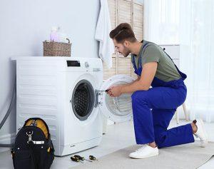 urbanrepair.in  washing machine repair service company in Jaipur
