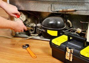 refrigerator repair service i jaipur | Urarepair.in