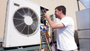 ac repair service in jaipur | urbanrepair.in