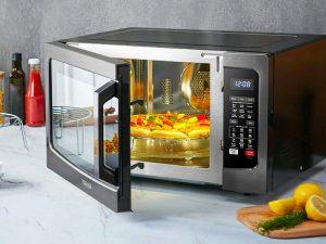 Microwave Repair Service in Jaipur